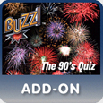 BUZZ! The 90 Quiz