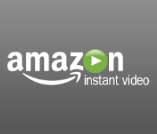 AMAZON INSTANT VIDEO