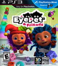 EyePet™ & Friends
