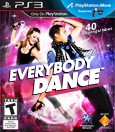 Everybody Dance™