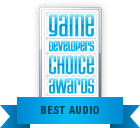 Best Best Audio
