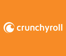Crunchyroll