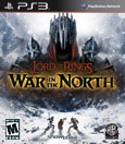 The Lord of the Rings: War in the North™