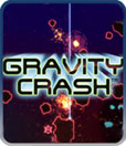 Gravity Crash™ Portable