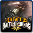 RedFaction:Battlegrounds