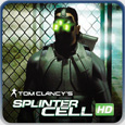 Tom Clancys Splinter Cell® HD