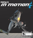 Portal2 In Motion