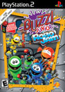 BUZZ! Jr. RoboJam (Game Only)