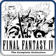 FINAL FANTASY® IV: The Complete Collection