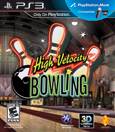 HighVelocityBowling